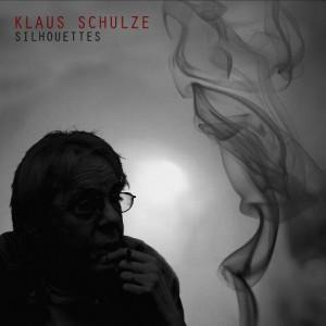 Klaus Schulze: Silhouettes