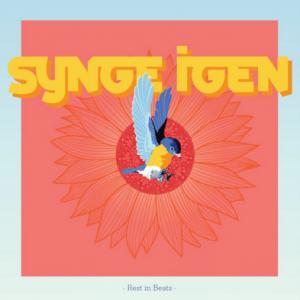 Rest in Beats: Synge igen