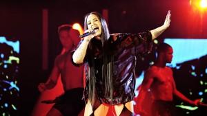 Demi Lovato - Forum
