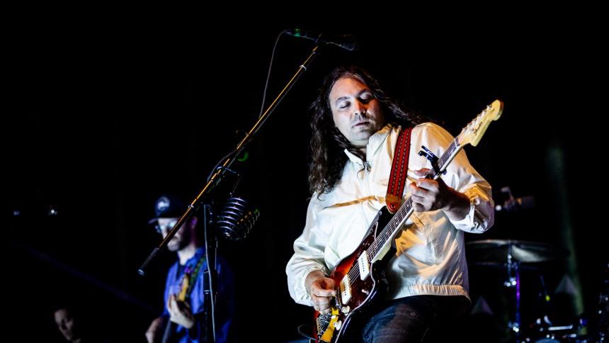 The War On Drugs giver to danske koncerter og lover album – hør ny single