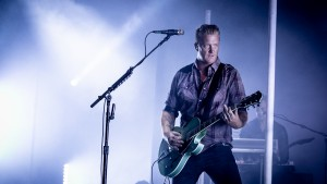 Queens Of The Stone Age, Northside, 080618