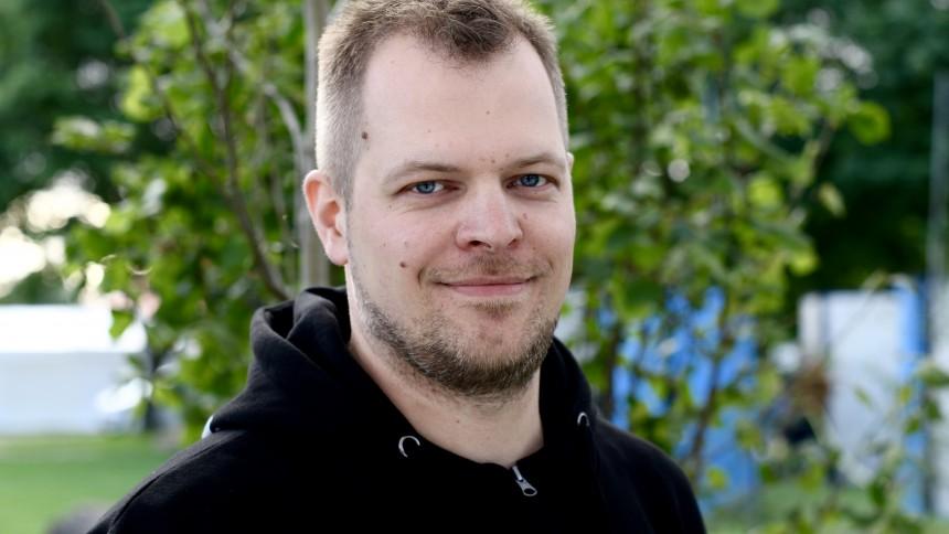 """Roskilde Festivals programchef: """"Vi forventer krisebevidsthed i 2021-programmet"""""""