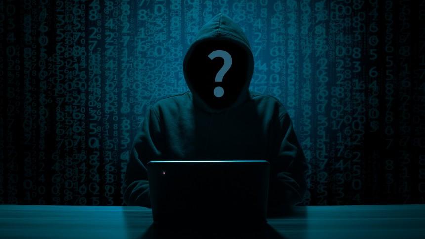 Ticketmaster sagsøges efter systematisk snyd med billethajer
