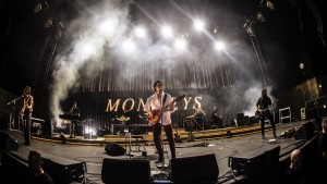 Arctic Monkeys, Royal Arena, 27.06.2018