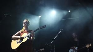 Gurli Octavia Roskilde Festival 020718