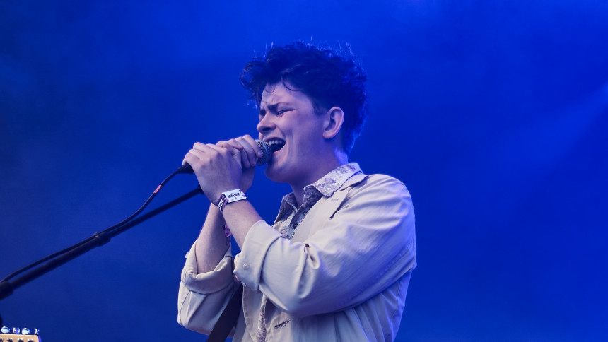 Spot Festival klar med 10 nye navne