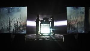 The Blaze Roskilde Festival 040718