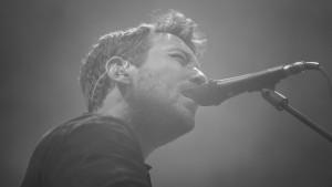 Fleet Foxes Roskilde Festival 060718