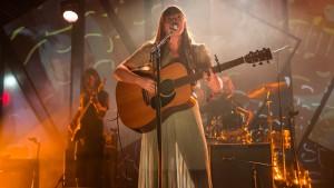 Courtney Marie Andrews Roskilde Festival 070718