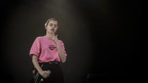 Mavi Phoenix Roskilde Festival 070718