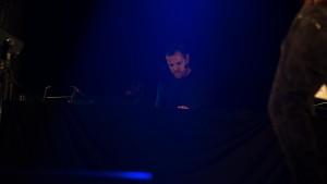 Mike Skinner & Murkage på Roskilde Festival 2018
