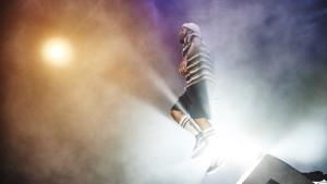 Anderson.Paak Roskilde Festival 070718