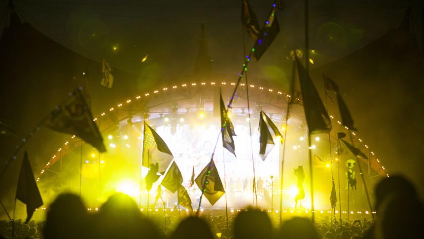 Roskilde Festivals musikchef svarer på læsernes spørgsmål: – Vi flytter os hele tiden