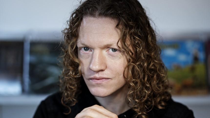 Anders Bøtter: – En god musikformidler skal være som den perfekte toastmaster