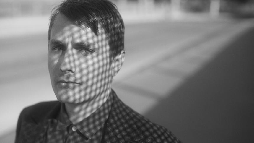 Saint Kodiak – tidligere kendt som Gunnar – udgiver ny single fra kommende album