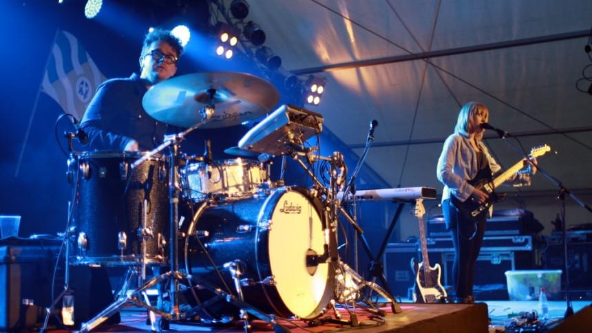 Haven Festival offentliggør sidste musiknavn