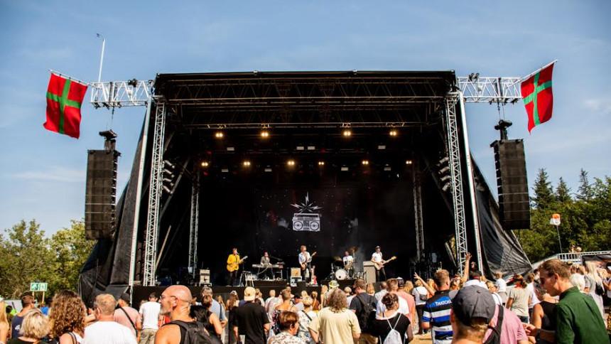 Guide: Her er august måneds mest spændende festivaler