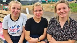 Hvordan var det? Tønder Festival 2018