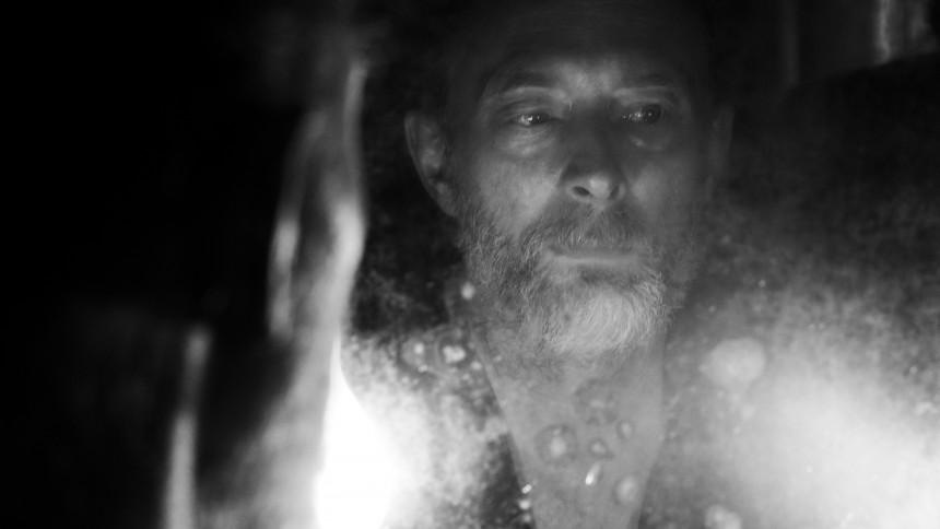 Thom Yorke taler ud om sin eks-kones død – hør interviewet