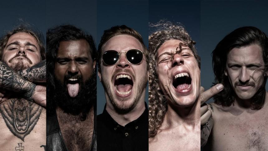 Danske musikere får store arbejdslegater