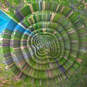 Aphex Twin: Collapse