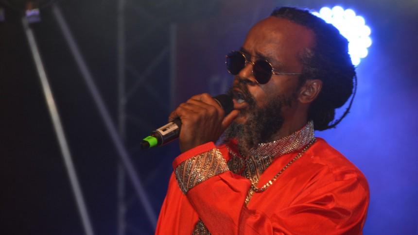 Festivalrapport: Reggae Jam 2018 – Sølvbryllupsfest i solen