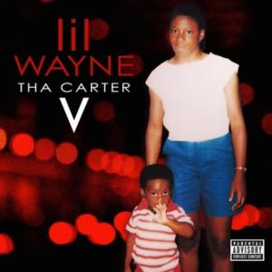 Lil Wayne: Tha Carter V