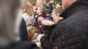 Kim Larsen - Odense optog 5. oktober 2018