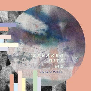 Speaker Bite Me: Future Plans
