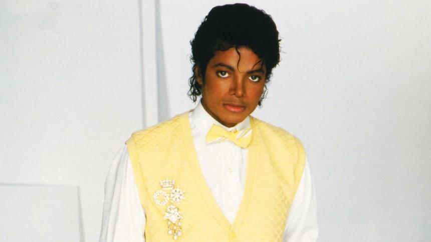 Michael Jacksons familie raser over ny dokumentar om overgreb