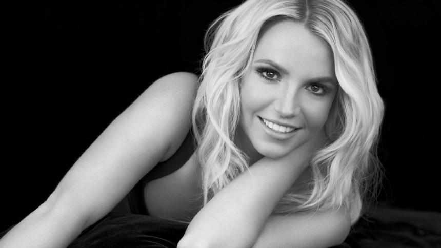Britney Spears' sangskat bliver feministisk prinsessemusical