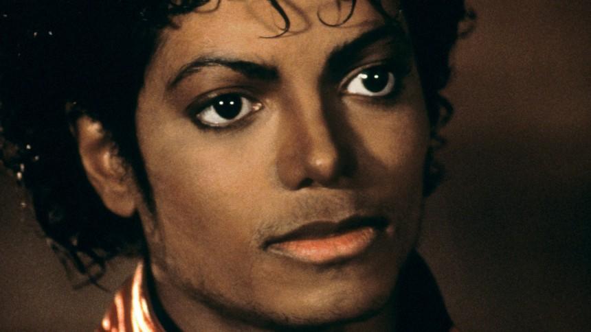Anmeldere: Ny dokumentar om Michael Jacksons overgreb virker overbevisende