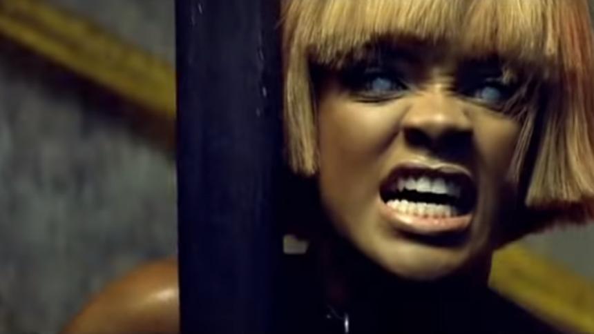 PLAYLISTE: Uhygge og rædsel forklædt som uskyldig popmusik