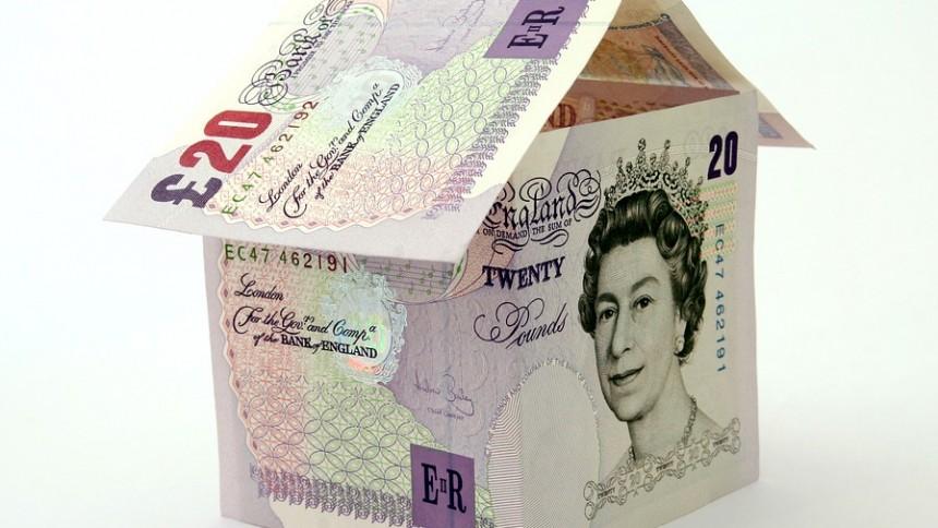 LISTE: De rigeste musikere under 30 år i Storbritannien
