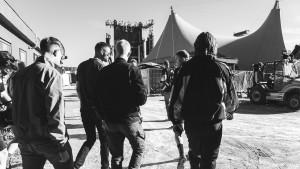 GAFFA Photo Awards 2018 - Årets feature, 1. pladsen