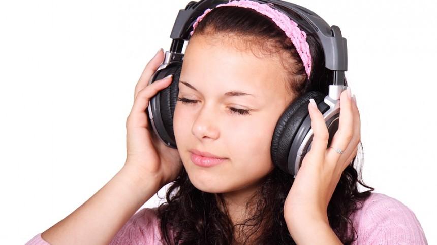 Dansker lancerer den simpleste – og sværeste – lytteoplevelse i verden
