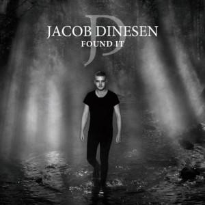 Jacob Dinesen: Found It