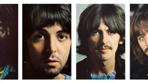 The Beatles - The White Album