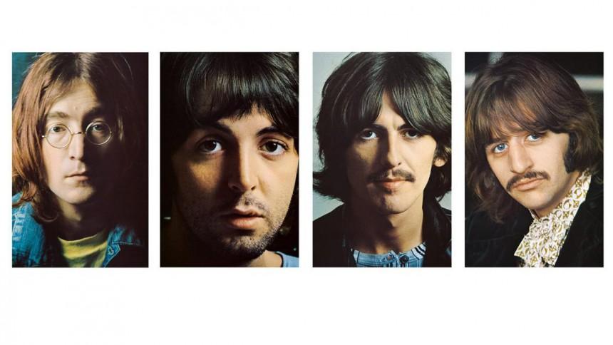 KLASSIKEREN: Det hvide album – den hidtil bedste Beatles-genudgivelse