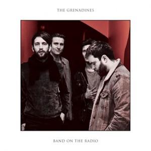 The Grenadines: Band On The Radio