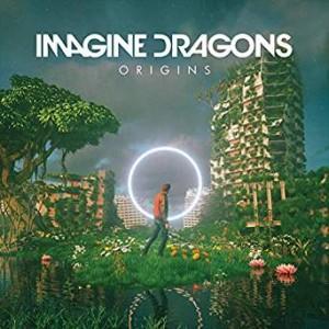 Imagine Dragons: Origins