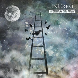 InCrest: The Ladder The Climb The Fall