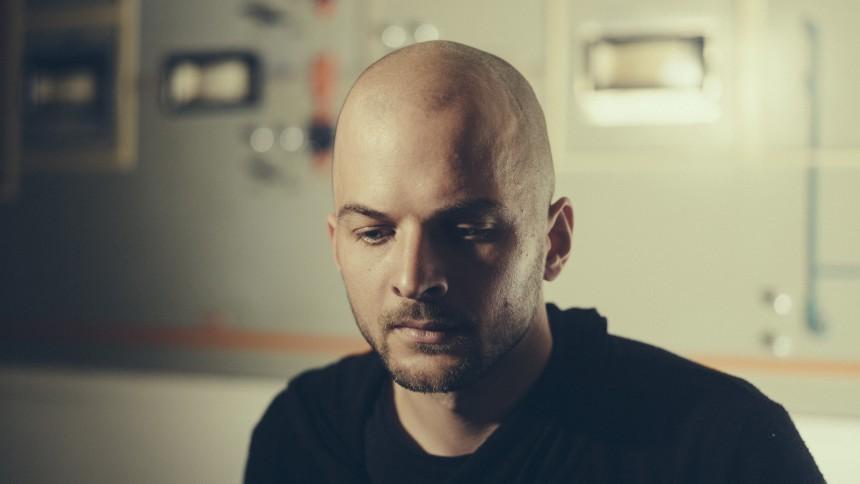 Nils Frahm annoncerer ny dansk koncert