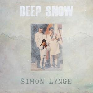 Simon Lynge: Deep Snow