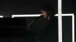 Charlotte Gainsbourg Vega 131218