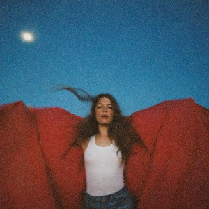 Maggie Rogers : Heard It in a Past Life
