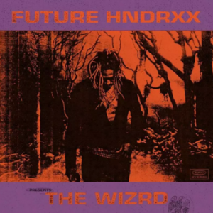 Future: Future Hndrxx Presents: The WZRD