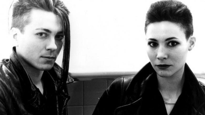 Den franske elektronika-musiker Spatsz er død