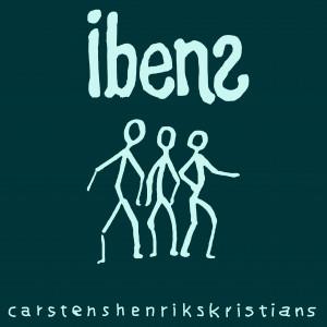 ibens: carstenshenrikskristians