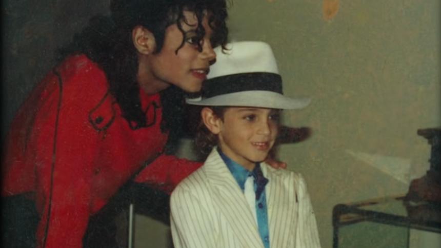 Norsk statsradio boykotter Michael Jacksons sange